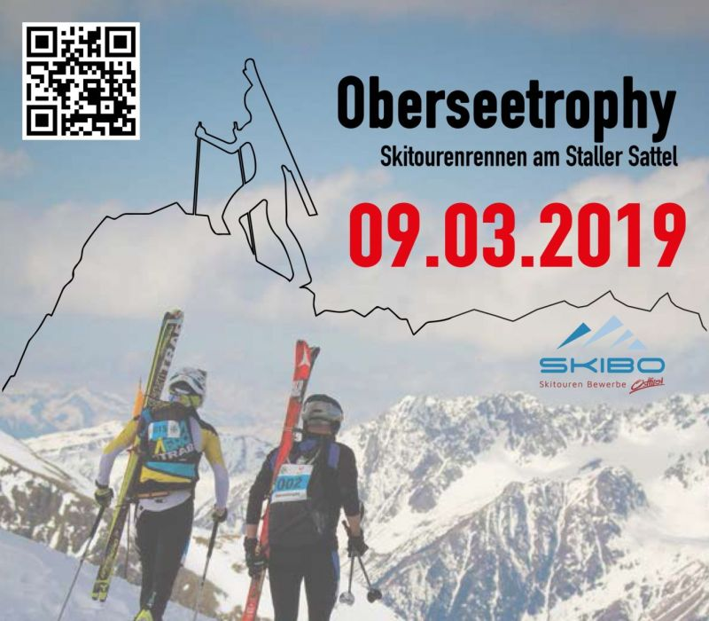 oberseetrophy_flyer_A5_copy.jpg